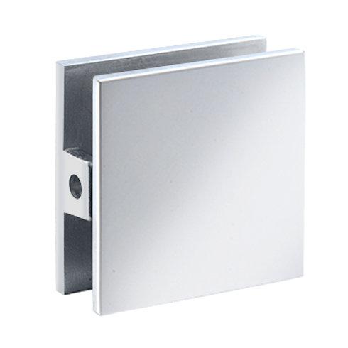 Square Wall Clip