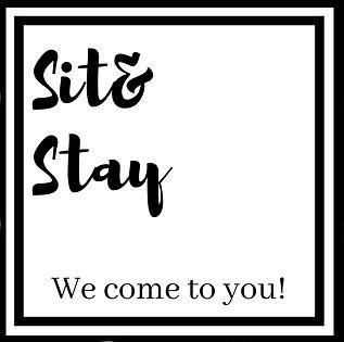 Sit&Stay-2.jpg