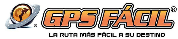 Logo GPS FACIL MR.jpg