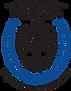 RRR logo.png