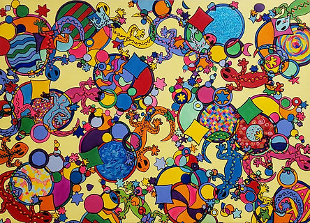 abstract%20lizards_horizontal_edited.jpg