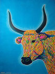 Gunther_Bull Series.jpg