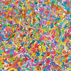 Confetti Confection.jpg