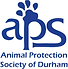 APS-Logo-Vertical.png