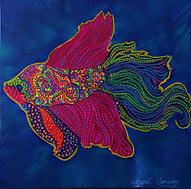 Angel Fish 1.png