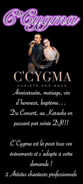 C'cygma site.jpeg