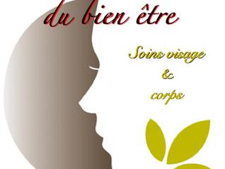 L'@telier du bien être... notre partenaire soins & beauté.