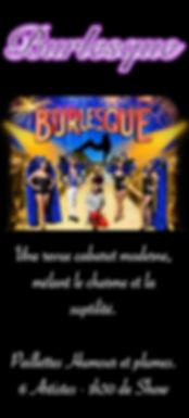 Burlesque Site.jpeg