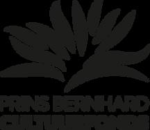 Prins Bernhard Cultuurfonds - zwart.png