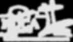 ndca-footer-logo2.png