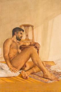 Alireza Shojaian