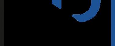Fondation Rambourg