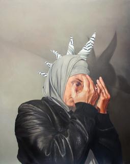 Shadi Alzaqzouq