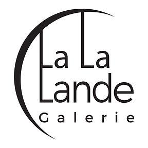 Logo Galerie La La Lande.jpg