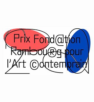 Prix de la Fondation Rambourg pour l'art