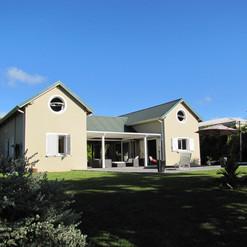 Villa à Fort-de France