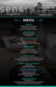 420 menu-1.JPG