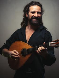 Matteo De Bellis