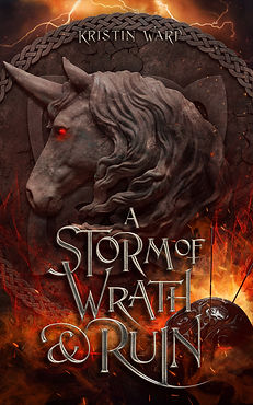 a-storm-of-wrath-and-ruin_kristin-ward_kindle_cover_2560x1600-v2.jpg