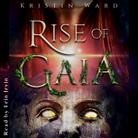 Audible Cover Rise of Gaia.png