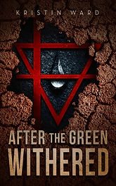 after-the-green-withered-kindle-cover-25
