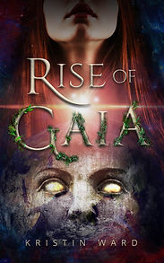 kristin-ward-rise-of-gaia-kindle-cover-2
