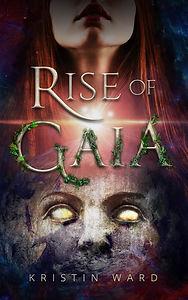 kristin-ward-rise-of-gaia-kindle-cover-2