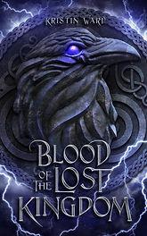 blood-of-the-lost-kingdom_kristin-ward_k