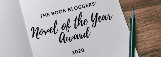 Book Bloggers + Awards = BBNYA