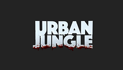 URBAN JUNGLE STUDIO+