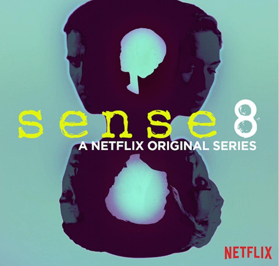 SENSE8 NETFLIX SAISON 2