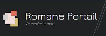 Romane Portail Site officiel