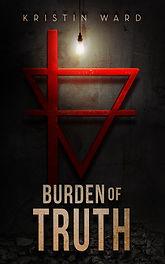 burden_of_truth_kristin_ward_kindle_cove