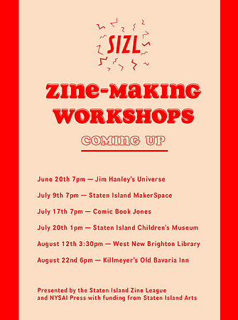 SIZL-workshop-dates_FB.png