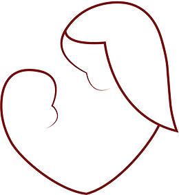 Logo Agnès.jpg