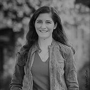 Isabelle 2 ┬® Sylvain Collet .jpg