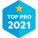 2021-top-pro-badge_edited.png