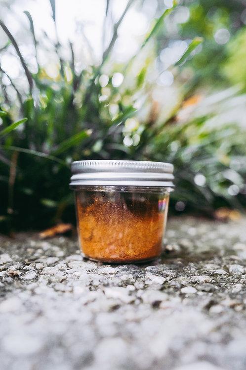 Mexican Molé Spice Blend