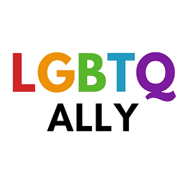lgbt%20badge_edited.png