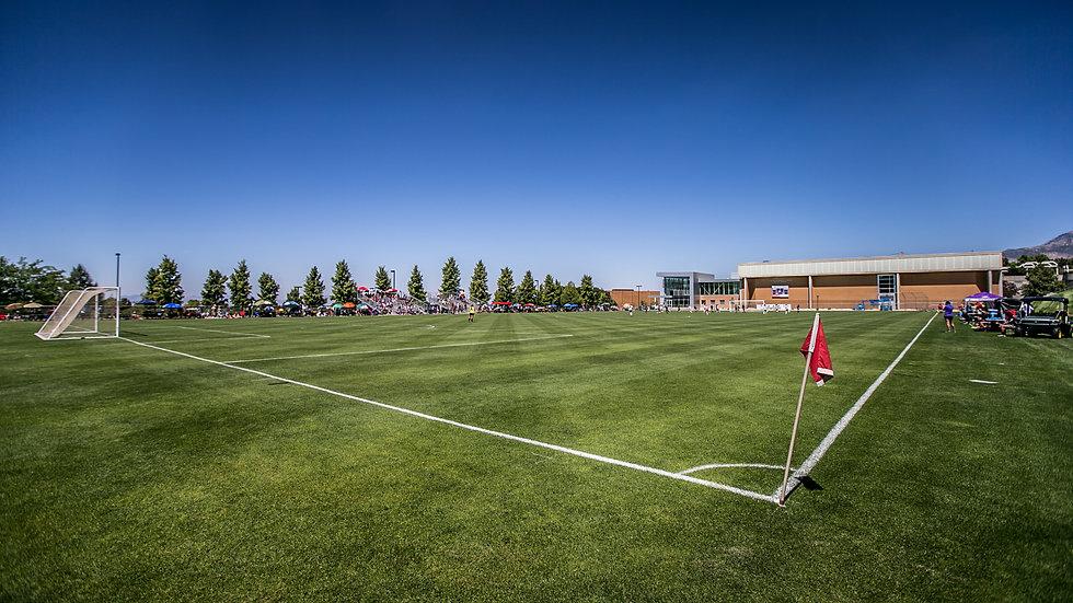 soccer field-3.jpg
