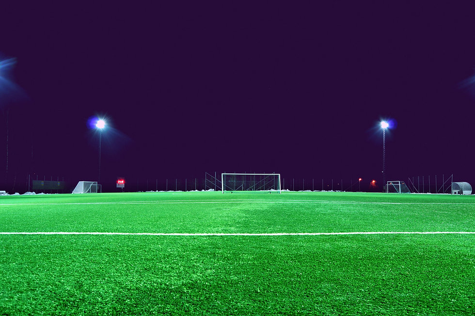 grass-structure-field-night-lawn-soccer-