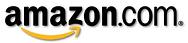 Shop with Amazon.com