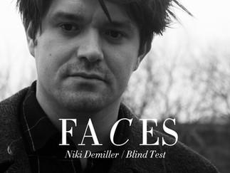 Le Blind Test de Niki Demiller