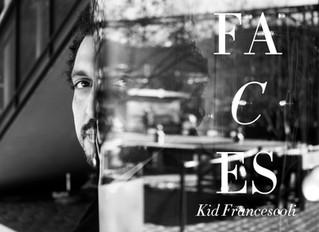 Kid Francescoli : l'amoureux pop