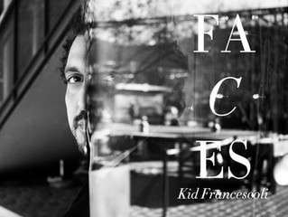 Kid Francescoli : l'amoureux pop