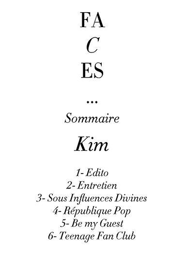 Kim2.jpg