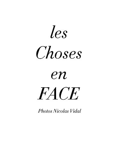 faces joseph 8.jpg