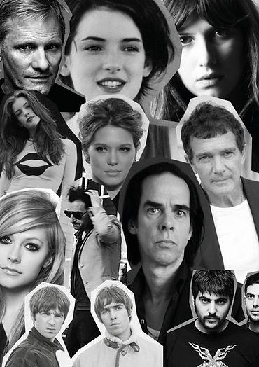 collage Marc Desse.jpg
