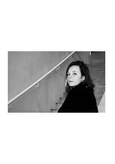 Laure Briard planches photos25.jpg