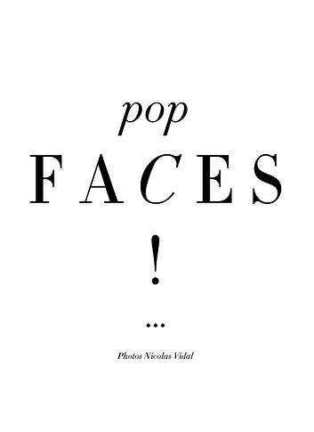 faces best of22.jpg
